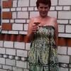 Людмила, 54, г.Яковлевка