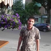 Спартак 48 Макеевка