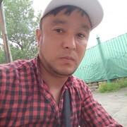 мирбек 33 Бишкек