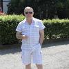 Александр, 51, г.Севастополь