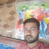 Ramesh Yadla, 28, г.Дели