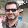Aleksandr Harder, 56, г.Аугсбург