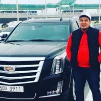 Дастан, 30 лет, Телец, Туркестан