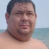 Maksim, 35, Mikhaylovka