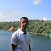 Roman, 28, Mezhdurechensk