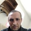 Serioja, 30, г.Кишинёв