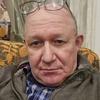 Juri, 59, г.Гатчина