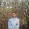 Sergey, 44, Lutuhyne