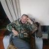 юра, 50, г.Владикавказ