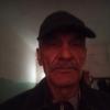Aleks, 58, Magadan