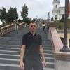 юра, 39, г.Орша