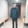 Vadim pavlovschi, 32, г.KoÅ'o