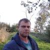 Алексей Гришаненков, 34, г.Новосокольники