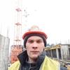 Олег, 26, г.Пильна