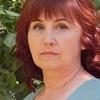 Людмила, 56, г.Луганск