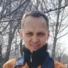 володя, 41, г.Кривой Рог