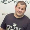 Алексей, 31, г.Харьков
