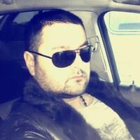 Aslidin, 37 лет, Рак, Москва