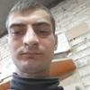 міша, 19, г.Хмельницкий