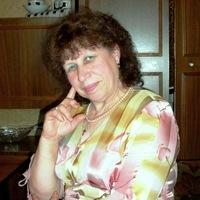 Татьяна Андреева, 67 лет, Скорпион, Псков