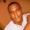 Kenie Liam, 34, Abuja