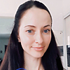 Наталья, 35, г.Гуанчжоу