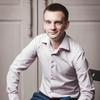 Artem, 27, г.Москва