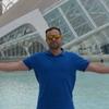 Andrew, 35, г.Киев