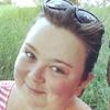 марина, 28, г.Павлово