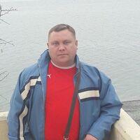 Дмитрий, 42 года, Овен, Москва