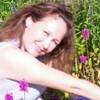 Лилия, 39, г.Казань