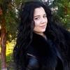 Nana, 36, Vasylkivka