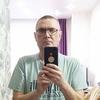 Евгений, 49, г.Иркутск