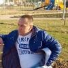 Dmitriy, 38, Kaluga