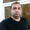 Ashot Mirzabekyan, 28, г.Капан