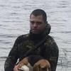 Андрей, 29, г.Великие Луки
