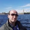 Aleksandr, 36, Krasnoslobodsk