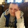 Михаил, 33, г.Липецк