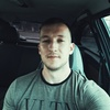 Александр Морозов, 27, г.Сальск