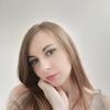 Юлия, 24, г.Варшава