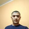 заир, 37, г.Усть-Каменогорск