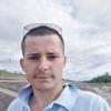 Юлиан, 25, г.Домброва-Гурнича