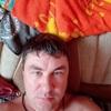 Ден, 38, г.Ангарск