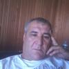 Tarık, 20, г.Стамбул