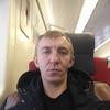 Ivan, 36, L