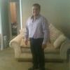 Oscar, 47, г.Куэрнавака