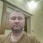 Serhii 47 Краматорск