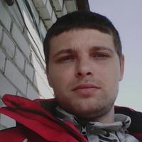 Алексей, 29 лет, Стрелец, Мурманск