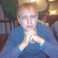 Александр, 32 года, Лев, Тюмень