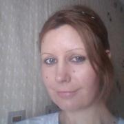 Светлана 36 Макинск